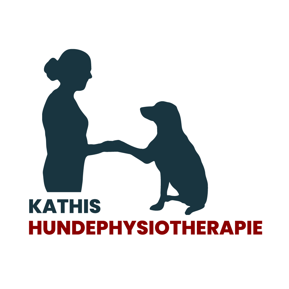 Logo_Kathis_Hundewelt